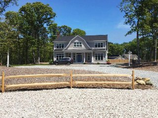 5 White Cedar Lane Orleans Cape Cod - South Orleans vacation rentals