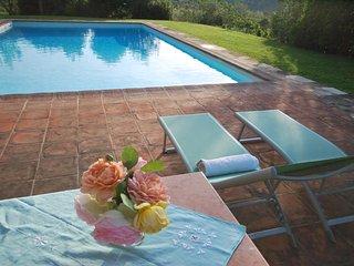 Incantevole fienile immerso nella natura alle porte di Firenze - Villamagna vacation rentals