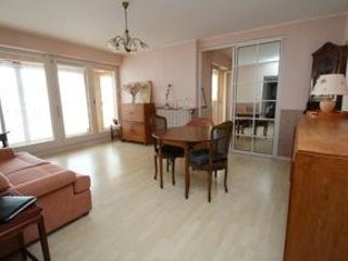 appartement a louer 4 a 6 personnes - Medis vacation rentals