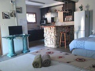 Daai Plek Holiday Self Catering Apartment - Richards Bay vacation rentals