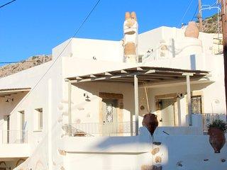 Romanati boutique house  in Pefki, Crete - Pefki vacation rentals