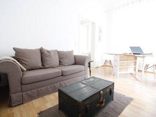 Boutique Charme Apartments - Ella - Badenweiler vacation rentals