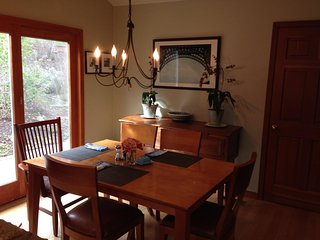 3 bedroom House with Internet Access in Walnut Creek - Walnut Creek vacation rentals
