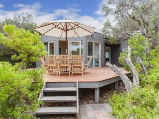 Beach Bliss - Blairgowrie vacation rentals