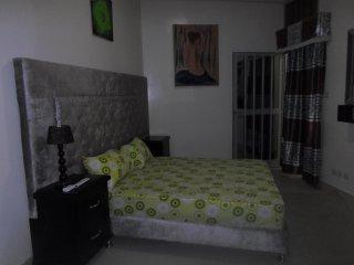 Appartement en location meublée à Dakar Nord Foire Dakar - Yoff vacation rentals