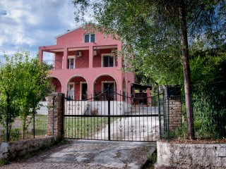 Nice House with Internet Access and A/C - Kontokali vacation rentals