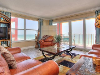 Ram Sea 301 - North Redington Beach vacation rentals