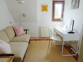 Cozy Wilhelmsfeld Studio rental with Washing Machine - Wilhelmsfeld vacation rentals