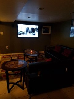 AWESOME!!! Home away from Home! - Irvington vacation rentals