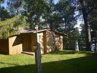 Lakewood North Cottage - Boulder Junction vacation rentals