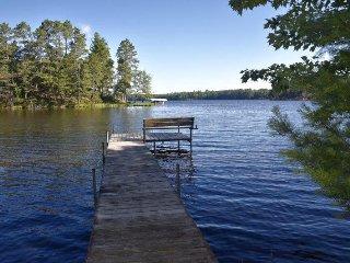 Lakewood North - United States vacation rentals