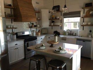 The Nest - Luxury Cottage in Charming Locale - Stillwater vacation rentals