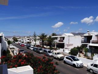 Studio Los Morales II in Puerto del Carmen - Puerto Del Carmen vacation rentals