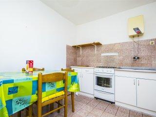 Apartment Maja - 33241-A1 - Trogir vacation rentals