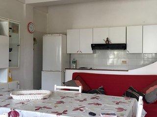 7 bedroom House with A/C in Calabernardo - Calabernardo vacation rentals