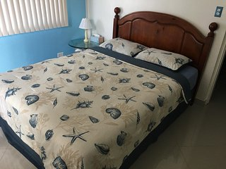 Nice 2 bedroom Apartment in Tamuning - Tamuning vacation rentals