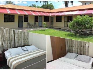 Comfortable Paramaribo District Studio rental with A/C - Paramaribo District vacation rentals