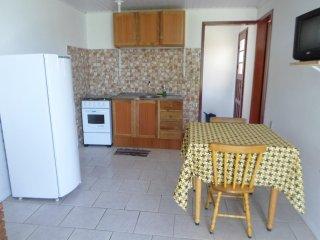 Cozy 2 bedroom Cassino Beach hut with Internet Access - Cassino vacation rentals