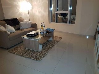 Nice Condo with A/C and Children's Pool - Sharjah vacation rentals