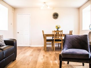 The Old Granary - Holiday Cottage - Claxton vacation rentals