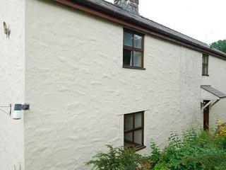 Gorgeous 2 bedroom House in Llansannan - Llansannan vacation rentals