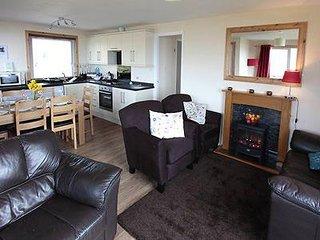 Perfect 3 bedroom House in Achiltibuie - Achiltibuie vacation rentals