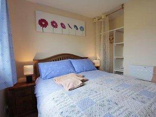 Nice 3 bedroom House in Achiltibuie - Achiltibuie vacation rentals