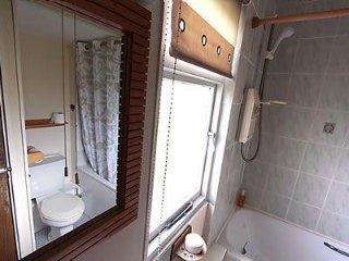 Perfect 2 bedroom House in Achiltibuie - Achiltibuie vacation rentals