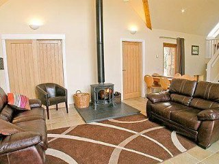 Charming 3 bedroom Vacation Rental in Banchory - Banchory vacation rentals