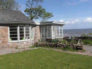 Gorgeous 3 bedroom House in Dumfries - Dumfries vacation rentals