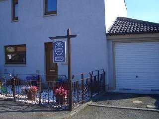 Affric Luxury House - Beautiful house situated in Scone. - Perth vacation rentals