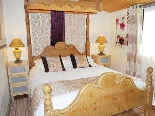 Nice 2 bedroom House in Melbourne - Melbourne vacation rentals