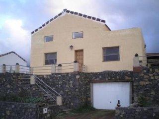 Nice 2 bedroom Condo in Guarazoca - Guarazoca vacation rentals