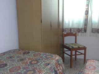 3 bedroom House with Television in Quentar - Quentar vacation rentals