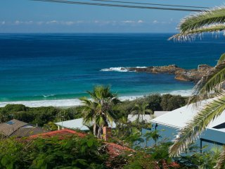 Lovely 4 bedroom House in Forster - Forster vacation rentals