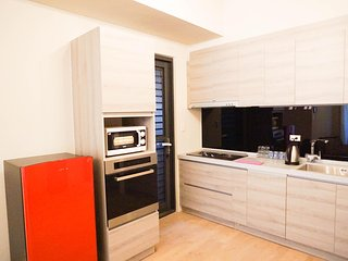 3BR☆ Taichung City  Fengjia Night Market  10mins ☆/S6~7 - Taichung vacation rentals