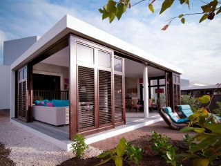 Blue Bay Hotel Curacao The Garden - Dorp Sint Michiel vacation rentals