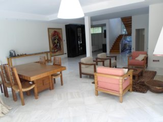 2 floor appartment, spacious and modern in the best area of Athens - Ekali vacation rentals