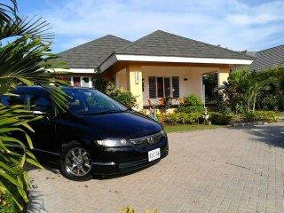 Oasis at The Palms - Richmond - Ocho Rios - St.Ann - Saint Ann's Bay vacation rentals