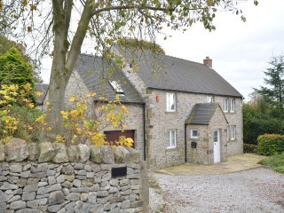 4 bedroom House with Internet Access in Brassington - Brassington vacation rentals
