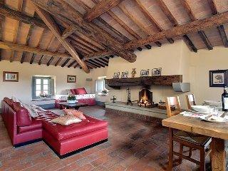 Beautiful 2 bedroom House in Legri - Legri vacation rentals