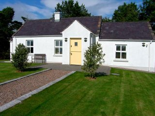 Kilkeel, Carlingford Lough, County Down - 16206 - Kilkeel vacation rentals