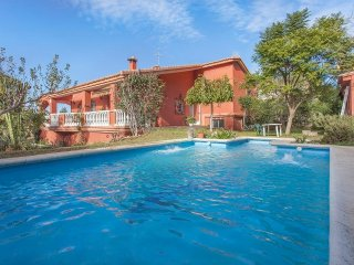 Nice Villa with Internet Access and Satellite Or Cable TV - Cullera vacation rentals