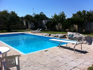 Cozy 2 bedroom House in Galugnano - Galugnano vacation rentals