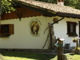 2 bedroom House with Television in Forgaria nel Friuli - Forgaria nel Friuli vacation rentals