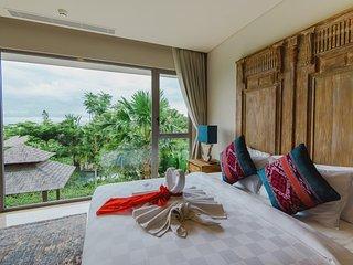 Ayana Residence Lily 2 A - Jimbaran vacation rentals