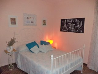 Nice Villa with Internet Access and A/C - Nepi vacation rentals