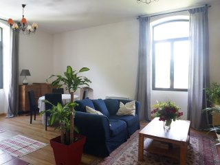 Nice Condo with Television and Microwave - Gamarde-les-Bains vacation rentals