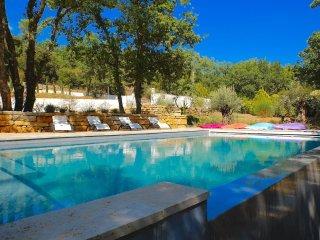 Bastide provençale à Néoules - Neoules vacation rentals