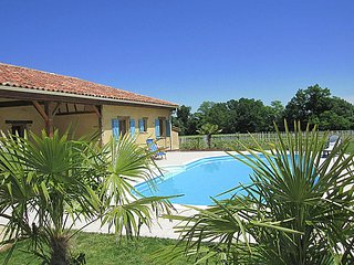 Villa Alain - Villa with private pool in Tuscany French - Bourrouillan vacation rentals